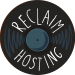 reclaim-hosting-logo-v1-simple-1